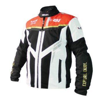 LCR MotoGP REPLICA JACKET