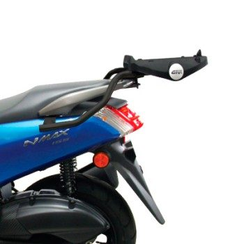 SR-NMAX 150