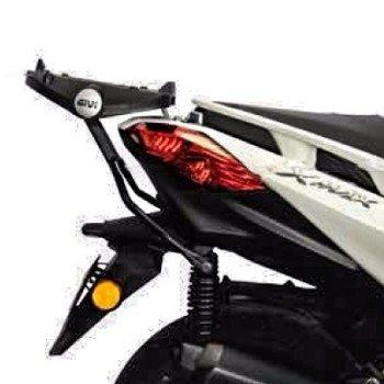 SRV-XMAX250